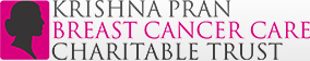 Krishna Pran Breast Cancer Care Charitable Trust